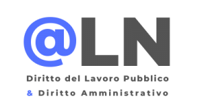Logo Avvocato Lorenzo Nannipieri
