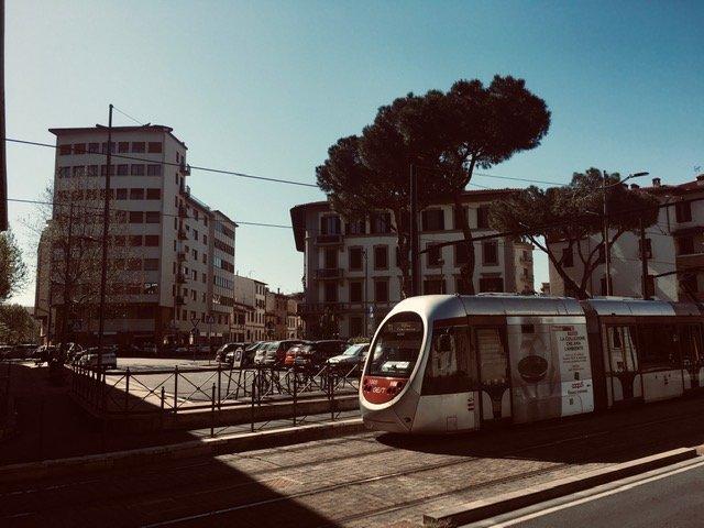 Avvocato del lavoro Firenze - Lorenzo Nannipieri